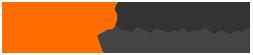 VS Nord Logo